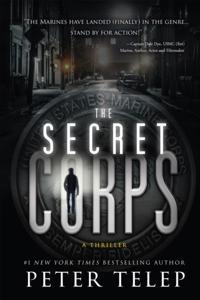 Secret Corps