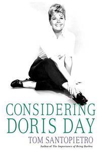 Considering Doris Day: A Biography