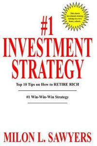 #1 Investment Strategy