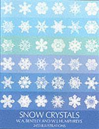 Snow Crystals