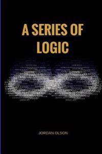 A Series of Logic
