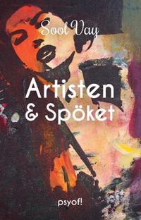 Artisten & spöket