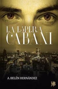 La Espera Cabani