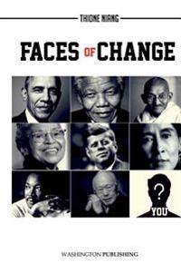 Faces of Change: French Version