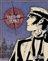 Corto Maltese: Fable of Venice