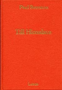 Till Himalaya