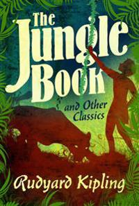 Jungle book and other classics