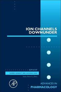 Ion Channels Down Under