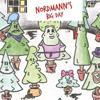 Nordmann's Big Day