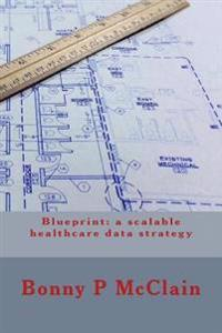 Blueprint: A Scalable Healthcare Data Strategy