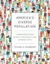 America's Diverse Population