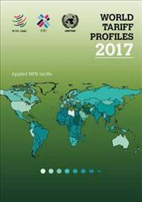 World Tariff Profiles 2017