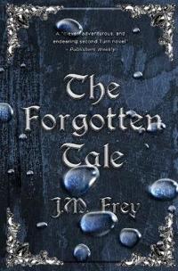 The Forgotten Tale