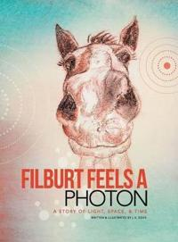 Filburt Feels a Photon