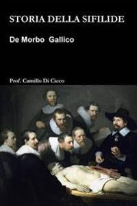 Storia Della Sifilide
