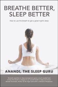 Breathe Better, Sleep Better