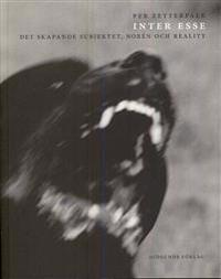 Inter esse  : det skapande subjektet, Norén och Reality