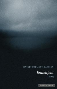 Endehjem - Eivind Larssen | Ridgeroadrun.org