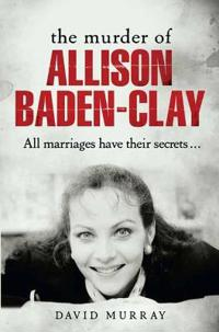 The Killing of Allison Baden-clay