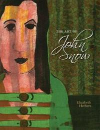 The Art of John Snow