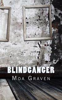 Blindgänger: Kriminalroman Aus Ostfriesland