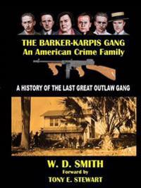 The Barker-Karpis Gang