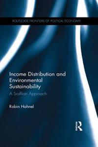 Income Distribution and Environmental Sustainability