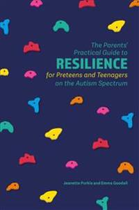 THE PRACTICAL GUIDE TO RESILIENCE