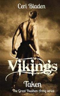Vikings: Taken