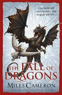 Fall of dragons