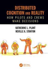 Distributed Cognition and Reality