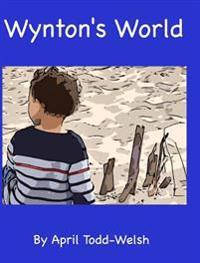 Wynton's World
