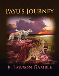 Payu's Journey