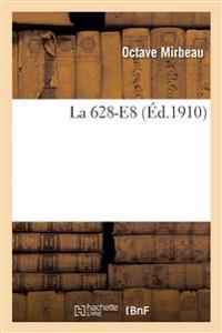 La 628-E8