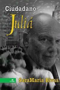 Ciudadano Julia