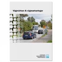 Vägmärken & vägmarkeringar