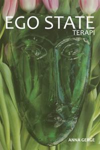 Ege State-terapi