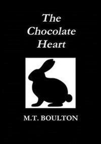 The Chocolate Heart Classic Edition