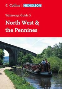 Nicholson Guide to the Waterways