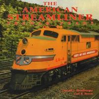 The American Streamliner
