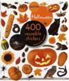 Eyelike Halloween