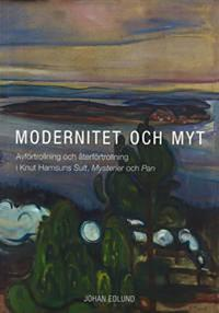 Modernitet och myt