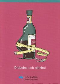 Diabetes och alkohol