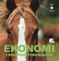 Ekonomi i ridsportföreningen