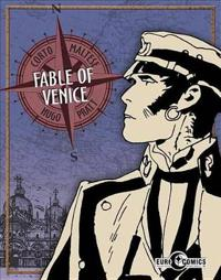 Fable of Venice