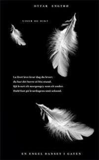En engel danset i gaten - Ottar Engtrø pdf epub