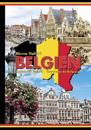 Belgien : Koninkrijk België