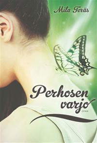 Perhosen varjo