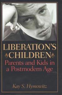 Liberation's Children