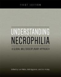 Understanding Necrophilia